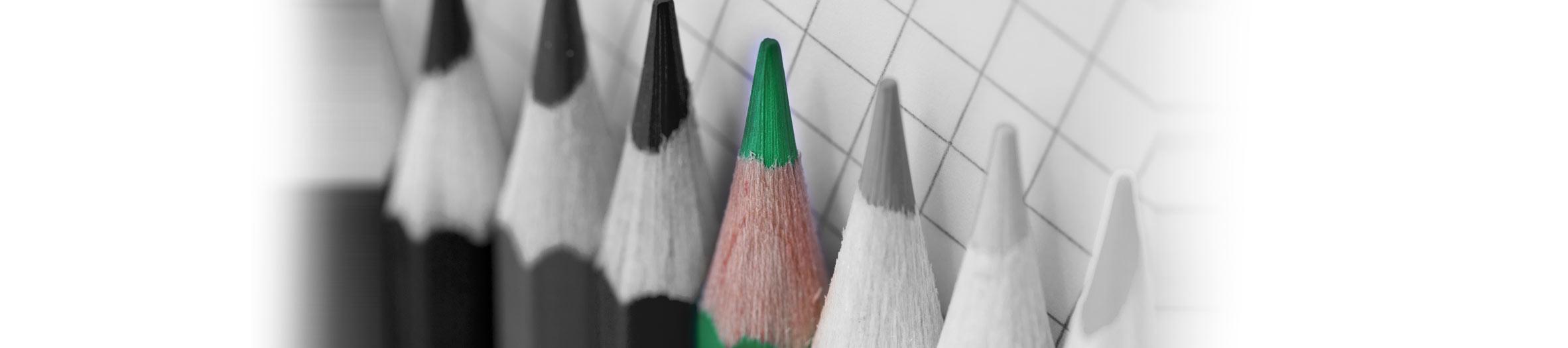 Pencil-Slider
