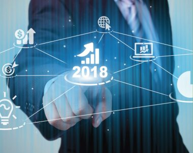 2018 Tax Planning, FBT, and more!